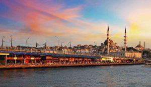istanbul vip transfer