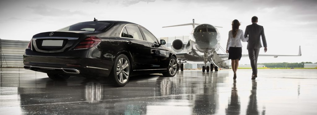 airport transfers istanbul