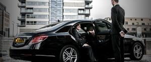 şehirler arası şoförlü araç kiralama fiyatları