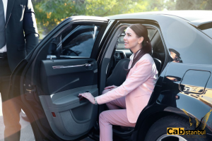 hire a car with driver