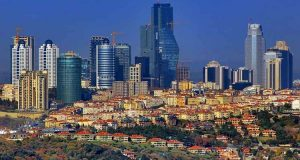 how find good house in istanbul