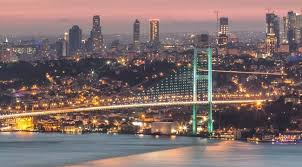 best way to buy house in istanbul